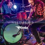Gola-band