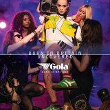 Gola-uclan