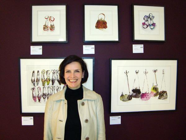 Gallery Opening, Kingston