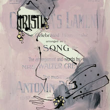 Christina's Lament