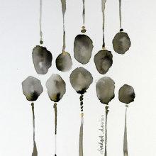 Ten Spoons