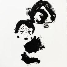 Felicia 2/10