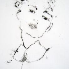 Mono Lady