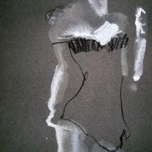 Underwear01