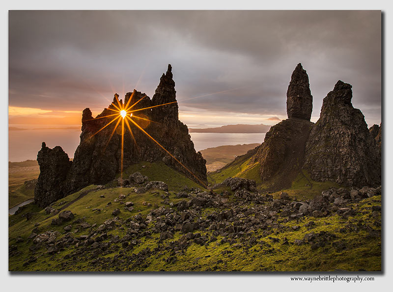 30-Seconds-in-time---The-Storr---W5D34737