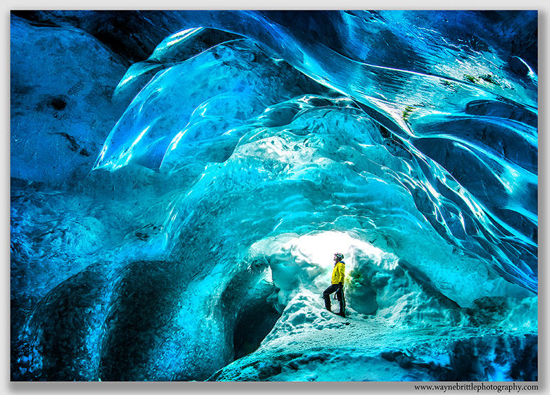 Ice Cave - 5DSR0561
