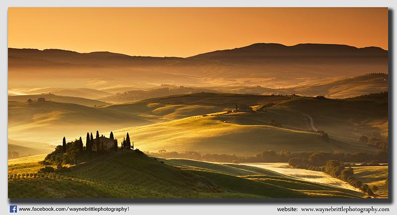 Belverdere Dawn Mist v2 - 1209