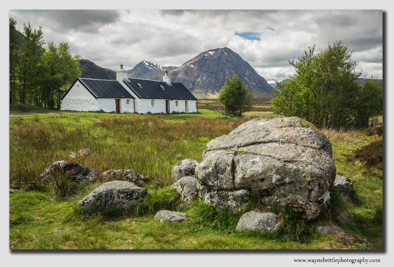 Black-Rock-Cottage-in-Spring---W5D32653