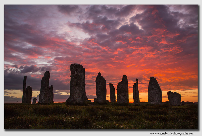 Calanish-Stones---Afterglow-at-Dusk---W5D33586