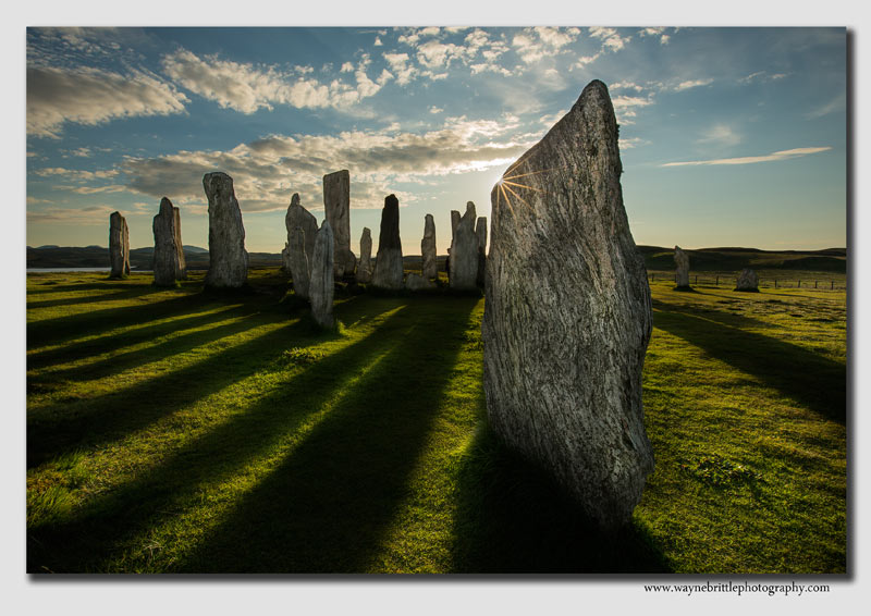 Calanish-Stones---Lewis---W5D33447