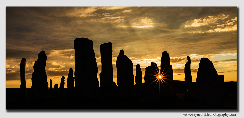 Calanish-Stones---Silouette---W5D33506