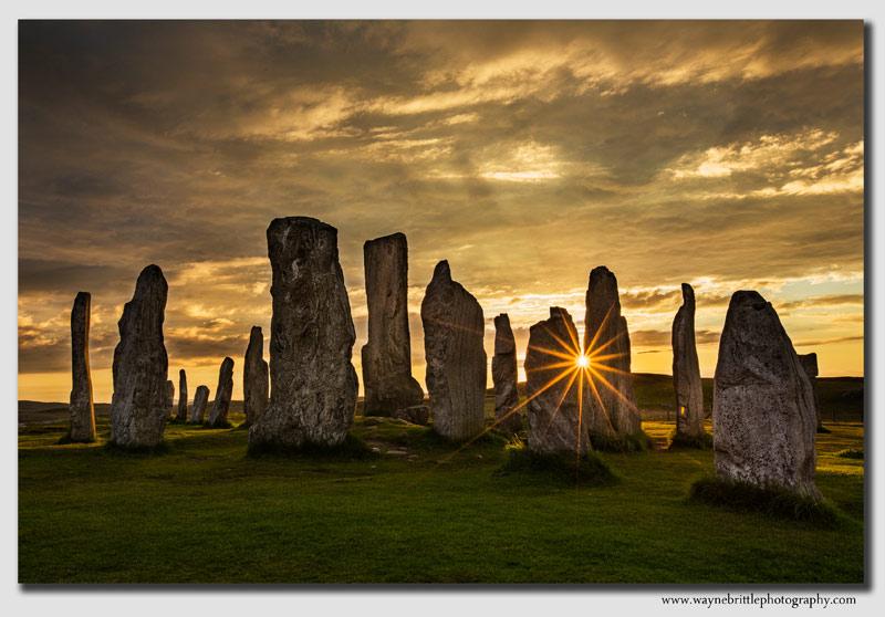Calanish-Stones---Sunburst---W5D33506