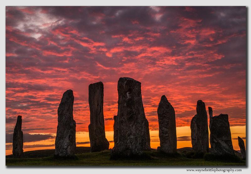 Calanish-Stones--at-Dusk---W5D33588