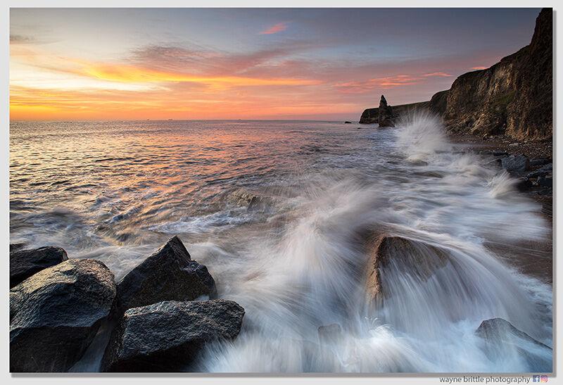 Chemical-Beach 'Splash' - W5D40851