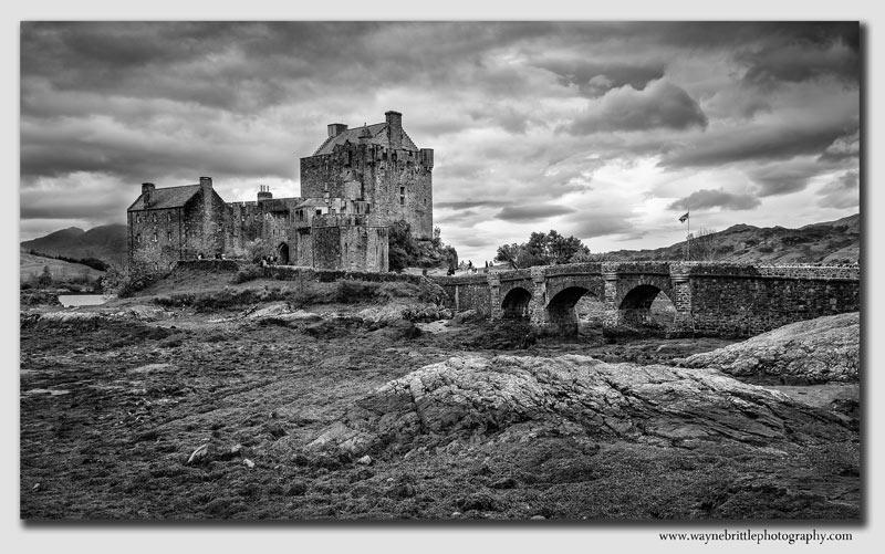 Elian-Donan-Castle---W5D32989