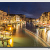 Grand-Canal-at-Night----W5D31193