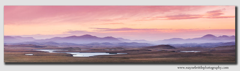 Isle-of-Lewis---Morning-Light----Pano