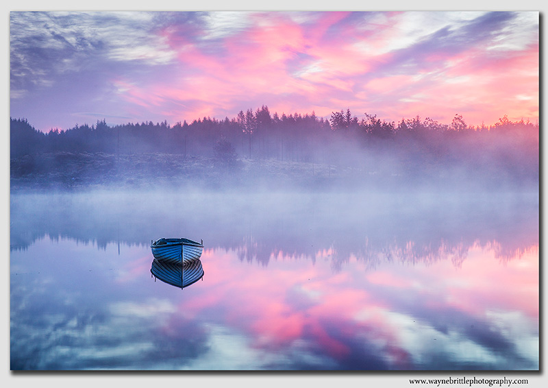 Loch-Rusky---A-moment-around-dawn---W5D34551