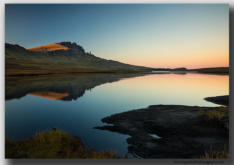 Old-Man-Of-Storr---Reflection------W5D34638