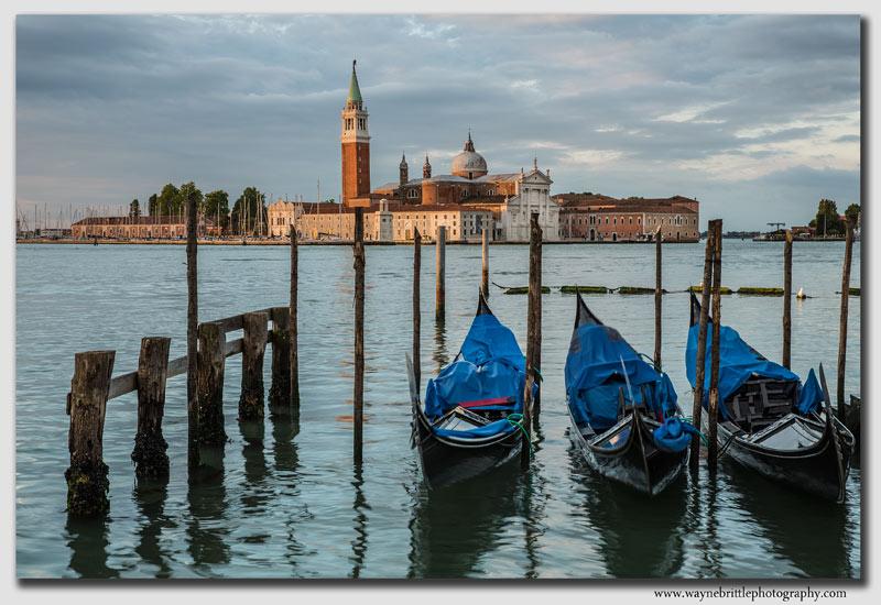 San-Giorgio-Maggiore-from-San-Marco----Venice---W5D31249