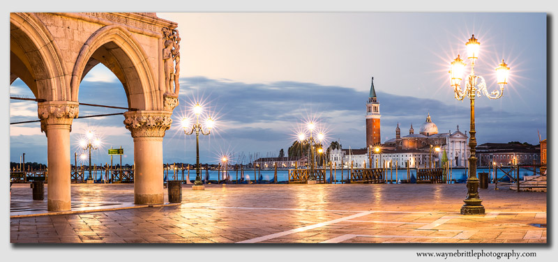 San-Marco---Just-Before-Dawn---Pan4