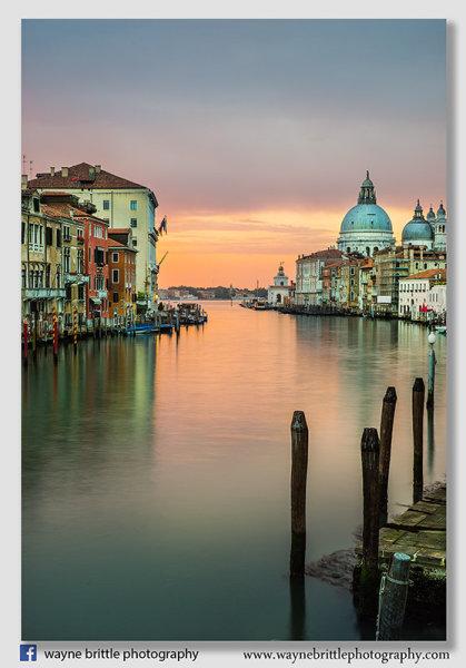 Santa Maria - Venice - W5D30976