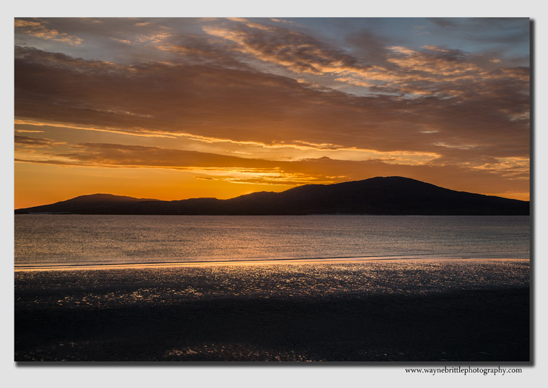 Seilbost---Sunset-1---W5D33852