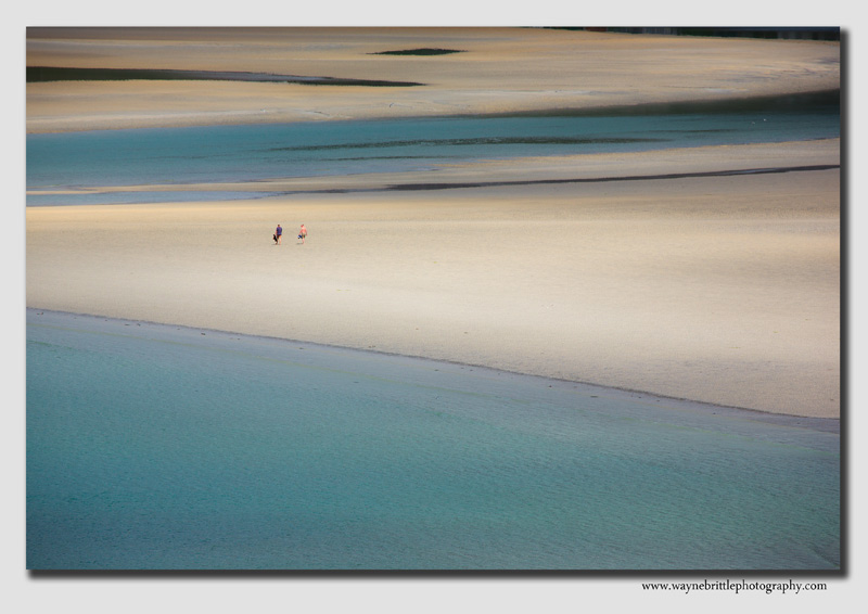 Seilbost-Beach---Luskentyre-Bay---W5D33395