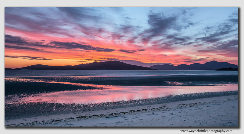 Seilbost-Beach-Sunset-10-n2---W5D33955
