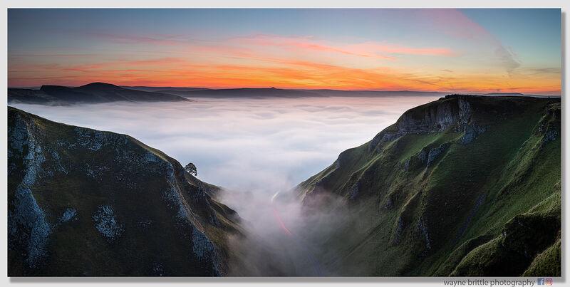 Winnats-Pass-Dawn-Inversion---Pan-