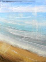 Untitled 31 (Beach)