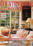 country homes 88