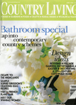 Country living 03