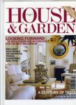 House & Garden2000