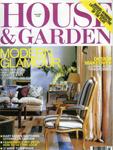 House & Garden 2003