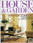 House & Garden2002