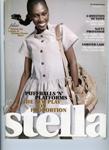 Stella 07