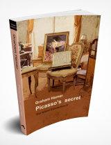 PICASSO'S SECRET