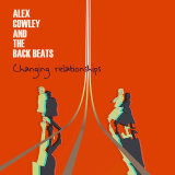 ALEX COWLEY AND THE BACK BEATS