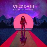 CHED BATH