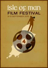 ISLE OF MAN FILM FESTIVAL 2015