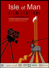 ISLE OF MAN FILM FESTIVAL 2013