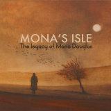 MONA'S ISLE