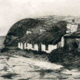 NIARBYL COTTAGE