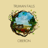 Truman Falls