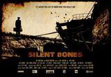 Silent Bones