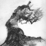 THE SORROWFUL TREE