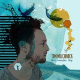 TOM MULCHINOCK