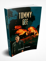 TOMMY GEE