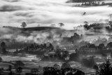 0002-Mist-Over-Hawkshead